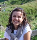 Cristina Carlos