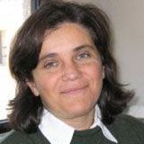 Ana Isabel Miranda