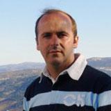 Carlos Silveira