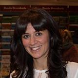 Alexandra Monteiro